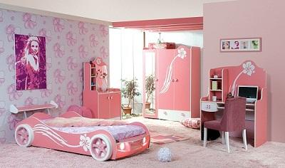 أحدث غرف اطفال hayahcc_1441827244_835.jpg