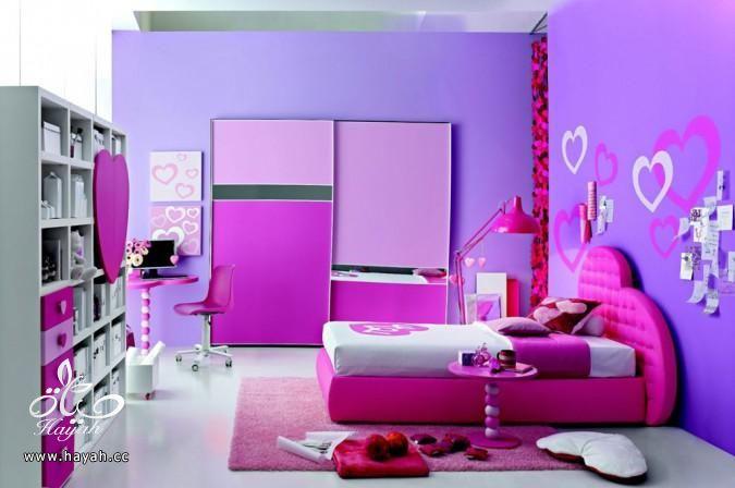 أحدث غرف اطفال hayahcc_1441827245_557.jpg