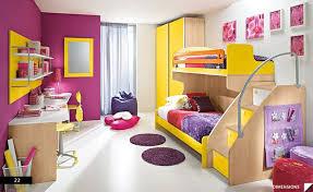 أحدث غرف اطفال hayahcc_1441827246_168.jpg
