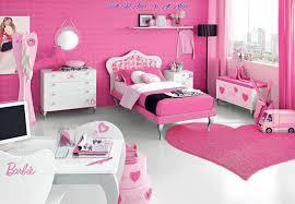 أحدث غرف اطفال hayahcc_1441827246_422.jpg
