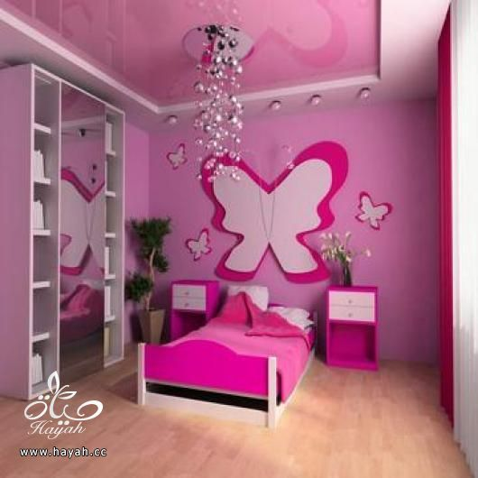 أحدث غرف اطفال hayahcc_1441827247_895.jpg