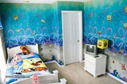 أحدث غرف اطفال hayahcc_1441827248_552.jpg