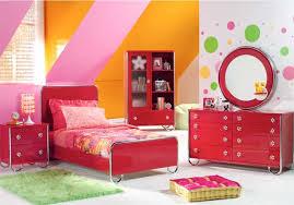 أحدث غرف اطفال hayahcc_1441827249_600.jpg