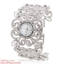تشكيله من ساعات حريمي سهره hayahcc_1441879610_855.jpg