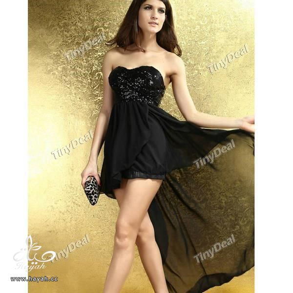 فستان السهرة الرائع hayahcc_1441880161_264.jpg