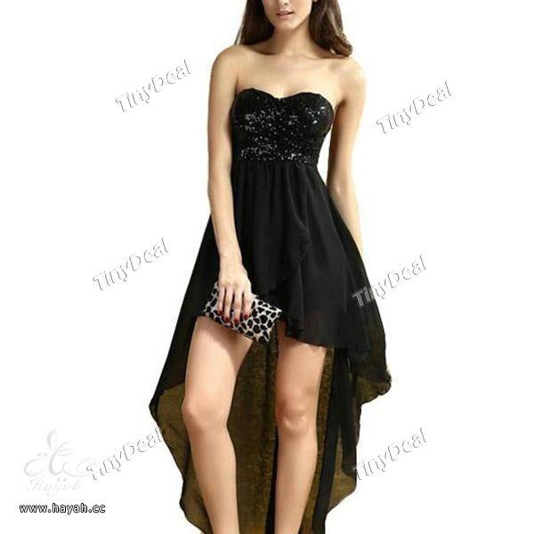 فستان السهرة الرائع hayahcc_1441880161_402.jpg