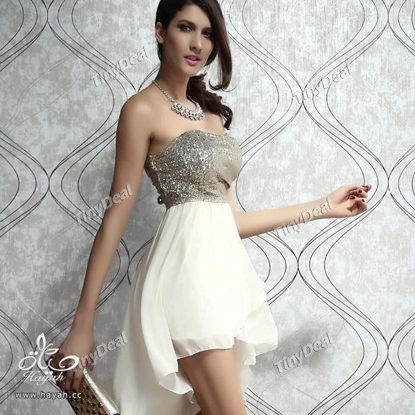 فستان السهرة الرائع hayahcc_1441880162_589.jpg