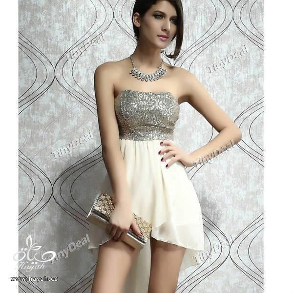 فستان السهرة الرائع hayahcc_1441880162_941.jpg