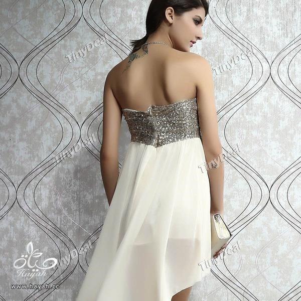فستان السهرة الرائع hayahcc_1441880163_641.jpg