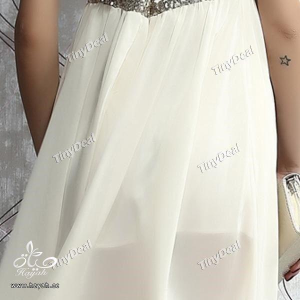 فستان السهرة الرائع hayahcc_1441880164_449.jpg