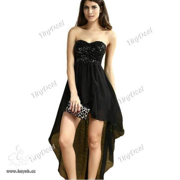 فستان السهرة الرائع hayahcc_1441880164_656.jpg