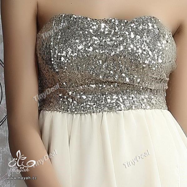 فستان السهرة الرائع hayahcc_1441880164_909.jpg