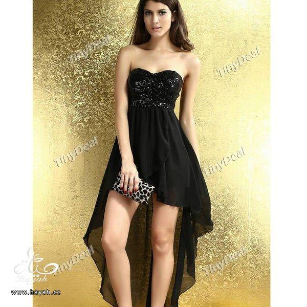 فستان السهرة الرائع hayahcc_1441880165_653.jpg