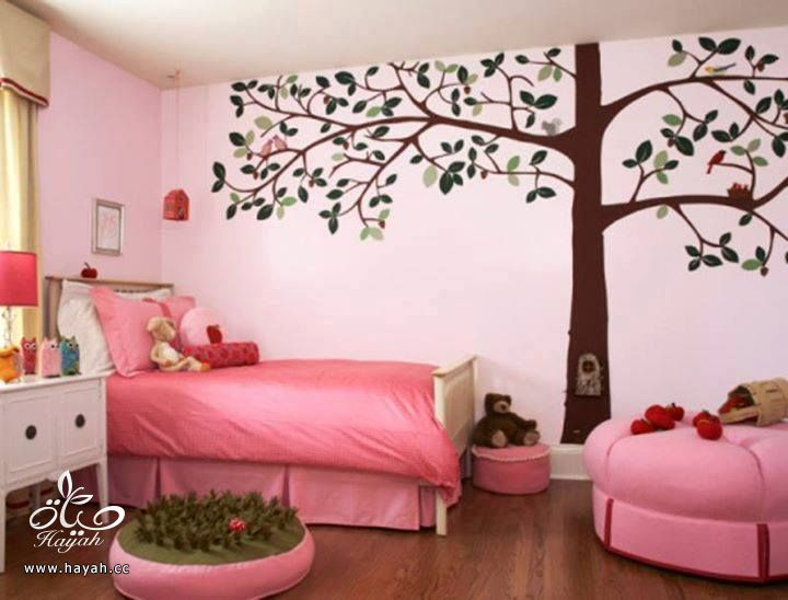 أجمل تصاميم غرف نوم الأطفال hayahcc_1441891710_133.jpg