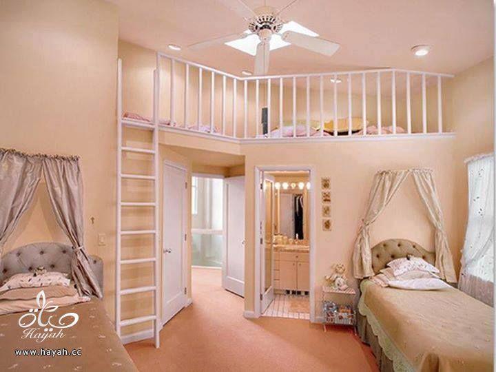 أجمل تصاميم غرف نوم الأطفال hayahcc_1441891711_347.jpg
