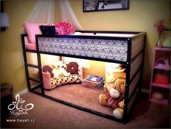 أجمل تصاميم غرف نوم الأطفال hayahcc_1441891711_459.jpg