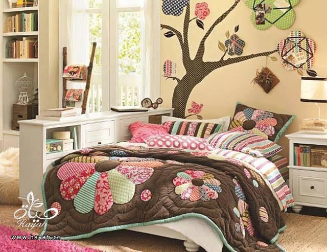 أجمل تصاميم غرف نوم الأطفال hayahcc_1441891711_550.jpg