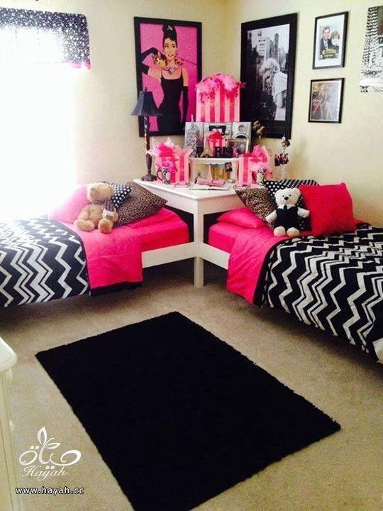 أجمل تصاميم غرف نوم الأطفال hayahcc_1441891712_601.jpg