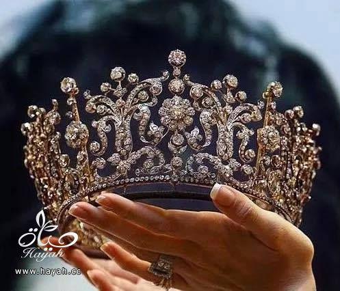تيجان  للعرائس hayahcc_1441892124_286.jpg