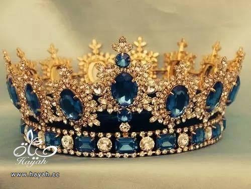تيجان  للعرائس hayahcc_1441892125_100.jpg