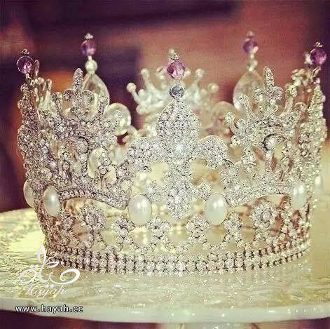 تيجان  للعرائس hayahcc_1441892125_618.jpg
