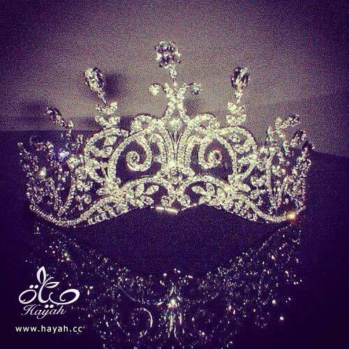 تيجان  للعرائس hayahcc_1441892125_737.jpg