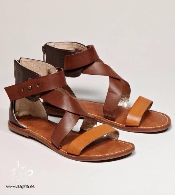أحذية جلدية مريحة في الصيف hayahcc_1441892557_596.jpg