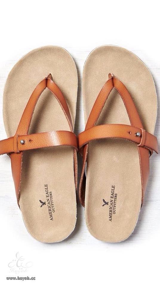 أحذية جلدية مريحة في الصيف hayahcc_1441892557_803.jpg