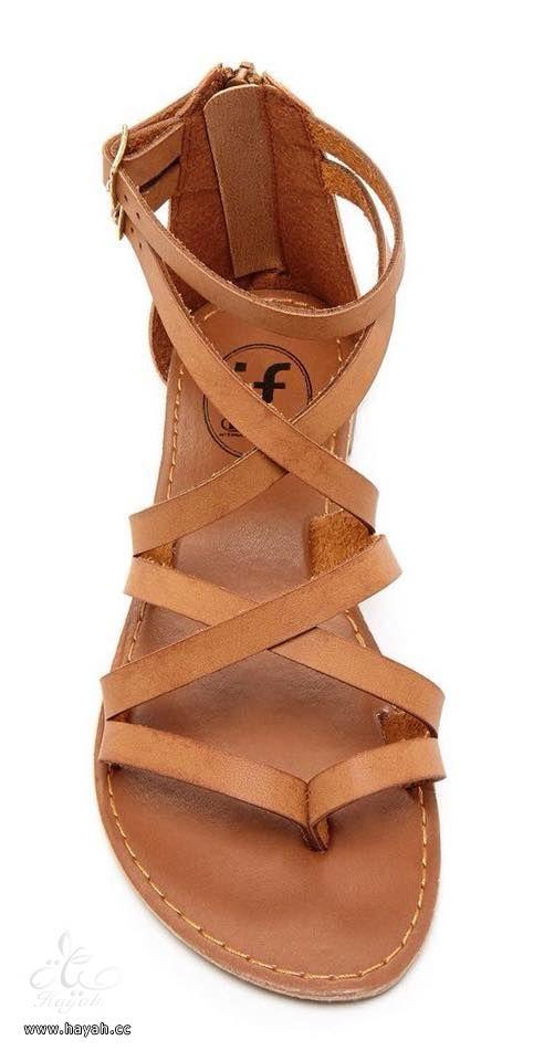 أحذية جلدية مريحة في الصيف hayahcc_1441892558_132.jpg