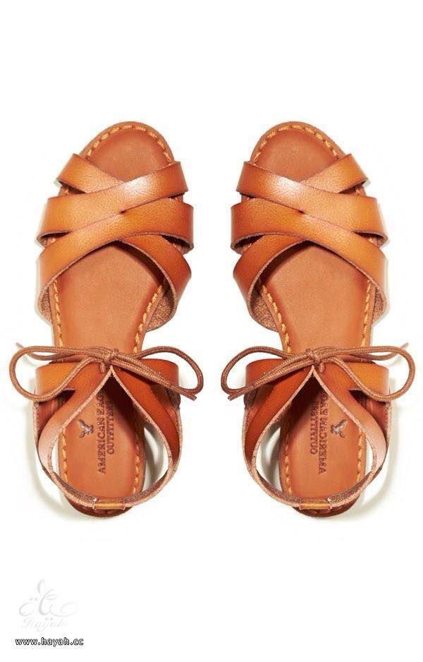 أحذية جلدية مريحة في الصيف hayahcc_1441892558_341.jpg