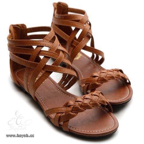أحذية جلدية مريحة في الصيف hayahcc_1441892558_566.jpg