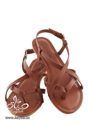 أحذية جلدية مريحة في الصيف hayahcc_1441892559_311.jpg