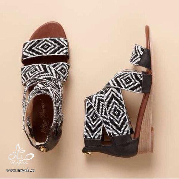أحذية جلدية مريحة في الصيف hayahcc_1441892559_449.jpg