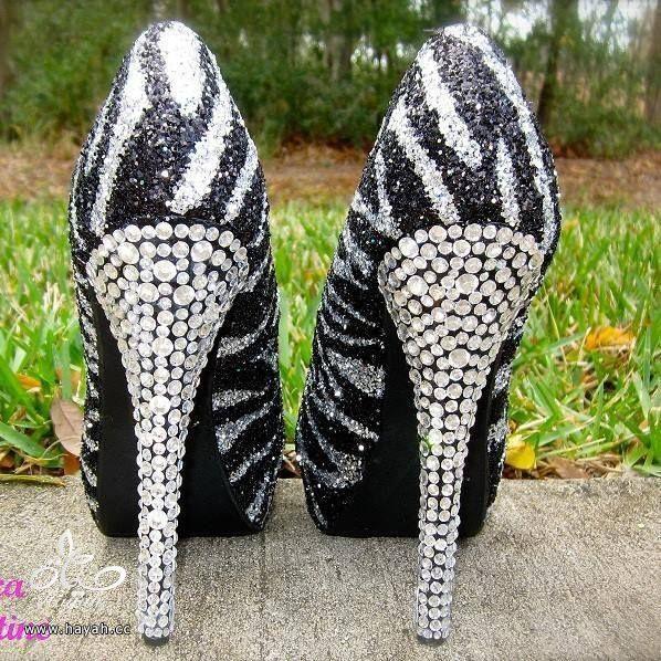 أحذية التايجر المرصعة hayahcc_1441904910_134.jpg