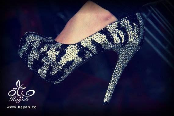 أحذية التايجر المرصعة hayahcc_1441904910_178.jpg