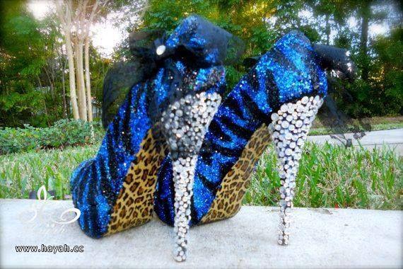 أحذية التايجر المرصعة hayahcc_1441904911_333.jpg