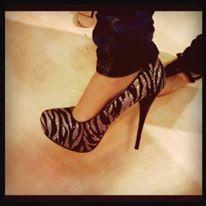 أحذية التايجر المرصعة hayahcc_1441904911_444.jpg