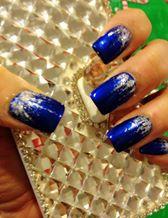 أجمل أشكال المناكيرباللون الأزرق hayahcc_1441905265_128.jpg