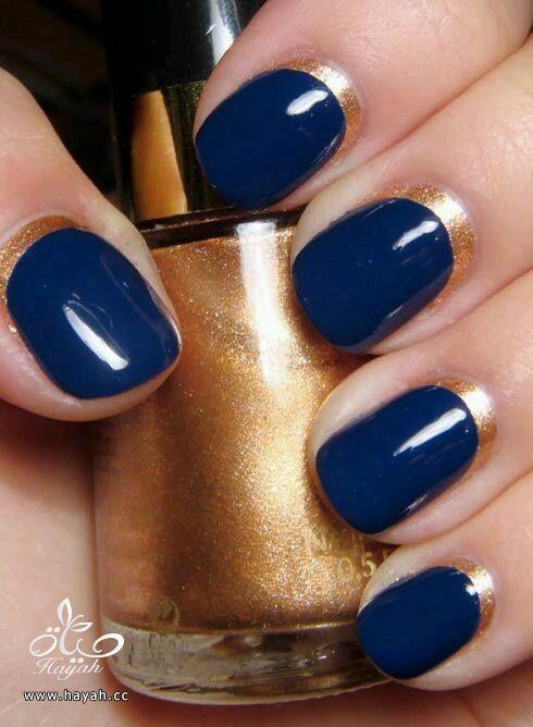 أجمل أشكال المناكيرباللون الأزرق hayahcc_1441905265_359.jpg