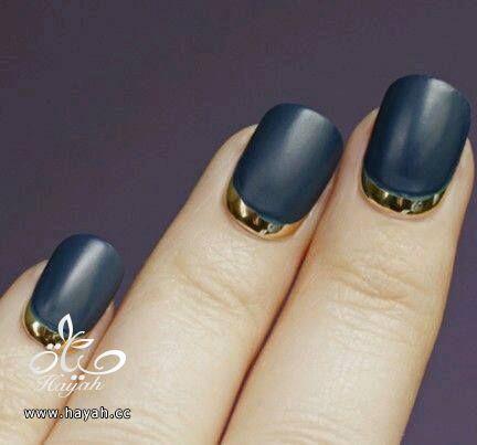 أجمل أشكال المناكيرباللون الأزرق hayahcc_1441905265_431.jpg