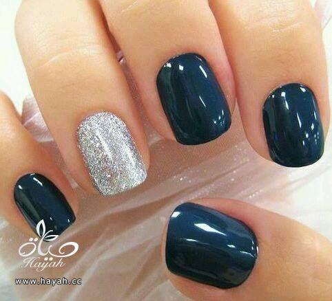 أجمل أشكال المناكيرباللون الأزرق hayahcc_1441905265_565.jpg