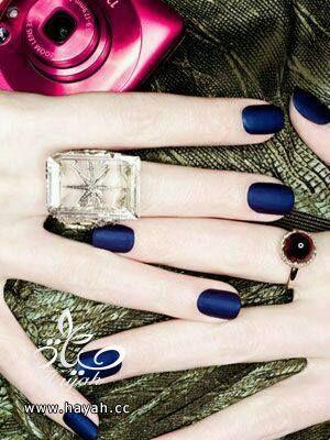 أجمل أشكال المناكيرباللون الأزرق hayahcc_1441905266_655.jpg