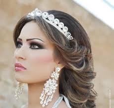 نصائح لماكياج عروس متألق hayahcc_1441905677_766.jpg