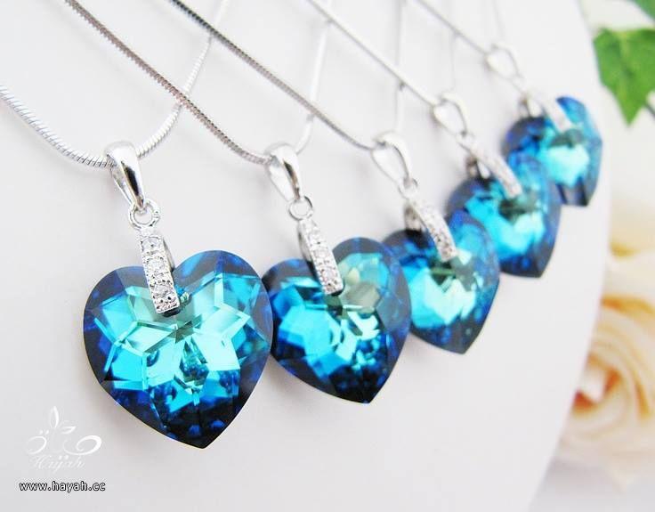 قلادات ملكية باللون الأزرق hayahcc_1441912260_117.jpg