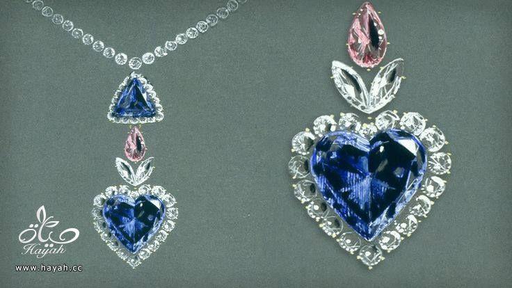 قلادات ملكية باللون الأزرق hayahcc_1441912260_150.jpg