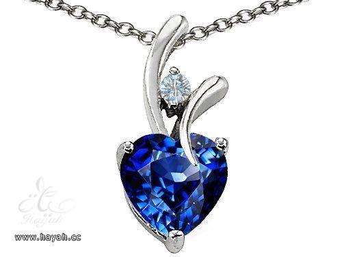 قلادات ملكية باللون الأزرق hayahcc_1441912260_288.jpg