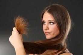 علاج أطراف الشعر المتقصفة hayahcc_1441914323_547.jpg