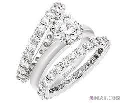 مجموعه من خواتم الماس hayahcc_1441914358_138.jpg