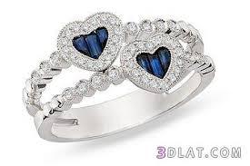 مجموعه من خواتم الماس hayahcc_1441914358_487.jpg