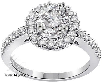 مجموعه من خواتم الماس hayahcc_1441914358_571.jpg